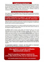 Tract JPEG pour impression